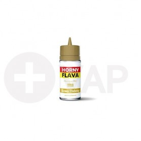 Horny Flava - Concentrado PinBerry 30ML