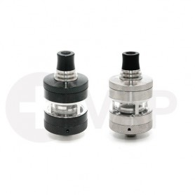 Steam Crave - Glaz Mini RTA 2ML