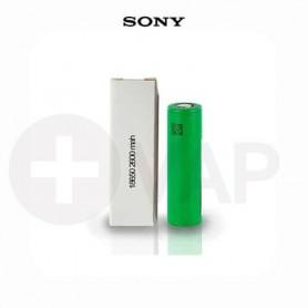 Batería Sony VTC5A 18650-2600mA.35A