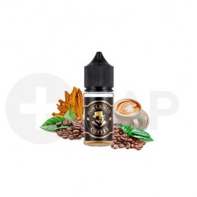 Aroma Don Cristo Coffee 30ml-Don Cristo