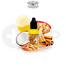 AROMA MEXICAN (30 ML) – CHEFS FLAVOURS