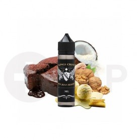 Don Juan Reserve 50ml TPD-Kings Crest