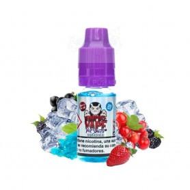 Heisenberg Salts 10mg 10ml - Vampire Vape Salts