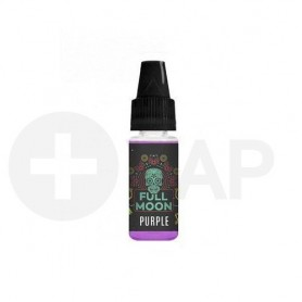 Aroma Purple 10ml - Full Moon