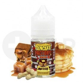 Aroma Snikkers 30ml by Pancake Factory