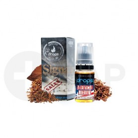 American Luxury 20mg 10ml by Drops Sales