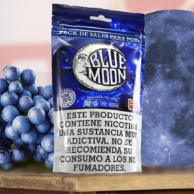 Blue Moon (Pack de Sales) 23ml By Oil4Vap