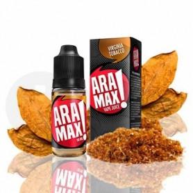 Virginia Tobacco- Aramax