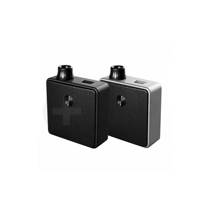 Batan Box 18350 - SXK Pro Vapes