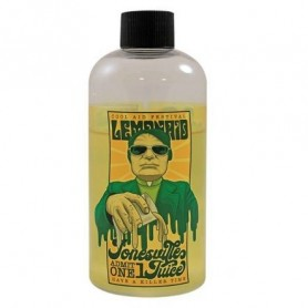 Jonesvilles Lemonaid 200ml by Joe's Juice