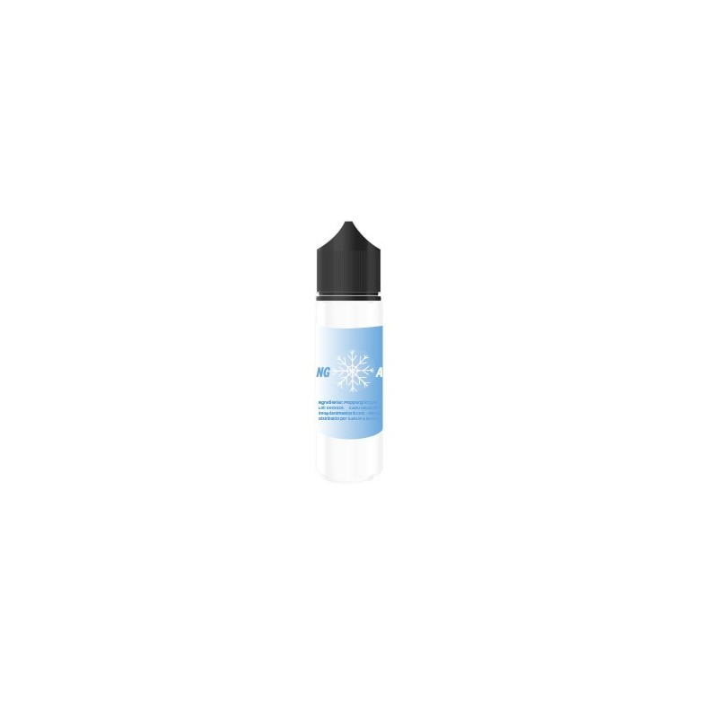 Cooling Agent 10 ml-Daruma Eliquid