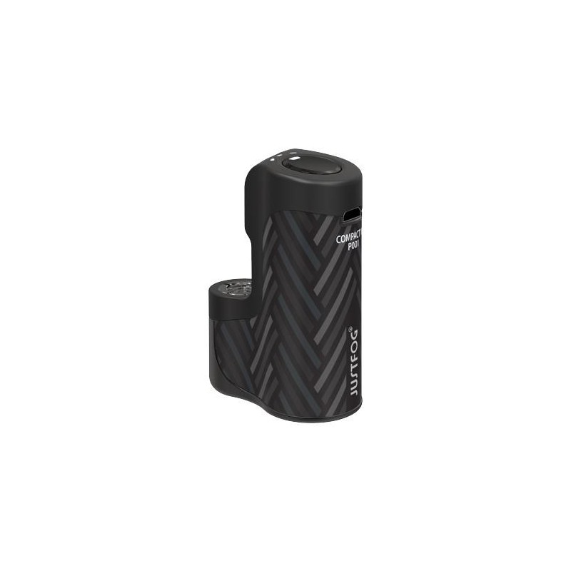 Justfog Compact 16 Battery