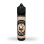 MR LOYAL AROMA 12 ML-CLOUD BREAD